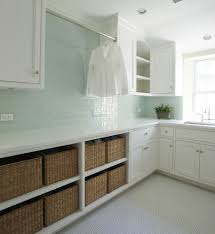 kitchen design awesome laundry room base cabinets best colors