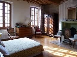 chambre hotes arles chambres d hôtes au patio d arles chambres arles