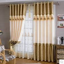 fancy curtains for living room u2013 living room design inspirations