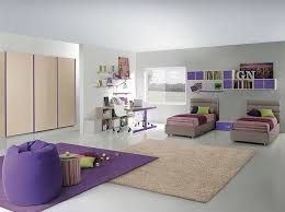kid bedroom ideas modern bedroom ideas for both and boys