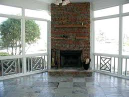 Electric Corner Fireplace Corner Fake Fireplace Full Size Of Living Electric Fireplace