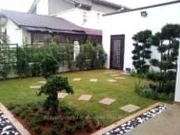 Home Design Ideas Malaysia Fair 30 Garden Ideas Malaysia Decorating Design Of Landscape