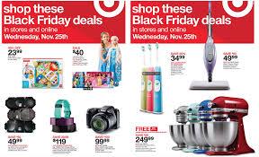 target black friday deals online start at target com start shopping black friday deals online tomorrow