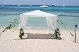 Wedding Chuppah Rental Ibiza Wedding Chuppah Rental