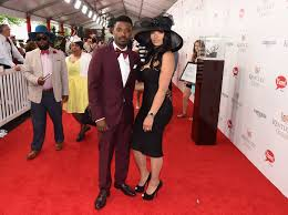 princess love love u0026 hip hop hollywood u0027 star ray j talks having kids with wife