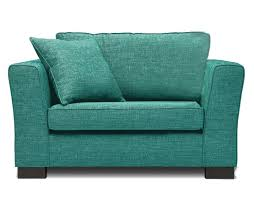 Large Armchair Design Ideas Large Armchair Property Diy Home Decor Projects Bdwooddesign