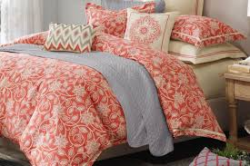 Crib On Bed by Bedding Set Queen Bed Sets On Bed Sets For Awesome Ebay Bedding