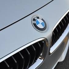 bmw touch up paint find touch up color for bmw color n drive