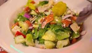 black bean salad diabetic breakfast recipe millionvisitars