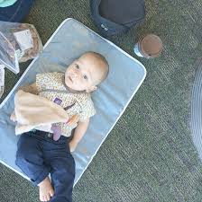 traveling with a baby images Traveling with a baby via airplane c r a f t png