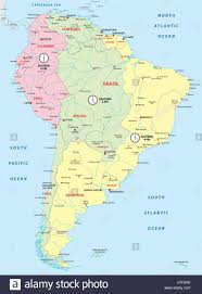 Us Times Zones Map by Time In Brazil Wikipedia Filegeographical Time Zones Of Brazilpng