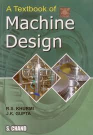 textbook of machine design buy textbook of machine design by