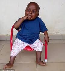 African Kid Meme Clean Water - amazing 28 african kid meme clean water wallpaper site wallpaper
