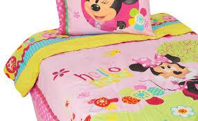 Minnie Mouse Toddler Bed Duvet Mesmerize Boho Bedding Sets Uk Tags Bohemian Bedding Uk Bohemian