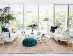 Mid Century Modern Furniture Tucson by What U0027s My Home Decor Style Mid Century Modern Decor Styles