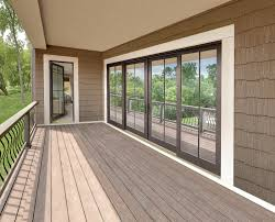 Three Panel Sliding Glass Patio Doors by 4 Panel Sliding Glass Door And 3 Sliding Patio Doors With Built In