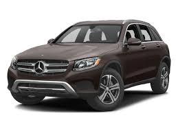 mercedes road side assistance mercedes of foothill ranch used cars