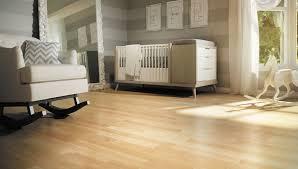 Hardwood Floor Types Floor Choosing The Best Wood Flooring Types Inspiring Home Ideas