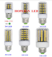 online get cheap led bulb types aliexpress com alibaba group