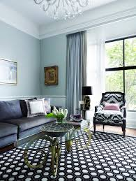 french living room furniture with rugs 3930 latest decoration ideas