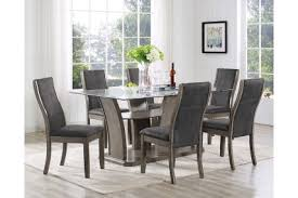 mor furniture dining table wonderful dining room dining room table sets cheap tables for sale