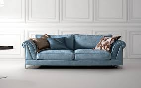 Sofa Come Bed Furniture Palladio Sofabed By Nicoline Furniture From Leading European