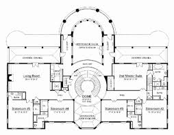 house plans historic colonial mansion house plans beautiful vintage mansion floor plans
