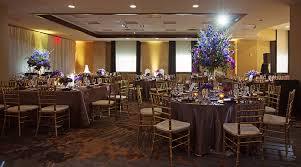 annapolis wedding venues intimate winter wedding reception in annapolis leslie rick