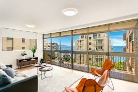 Wollongong Beach House - wollongong real estate for sale allhomes