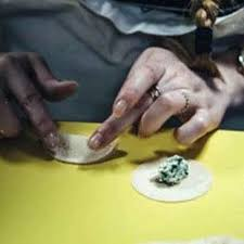 cour de cuisine montpellier cours de cuisine italienne à montpellier hérault 34