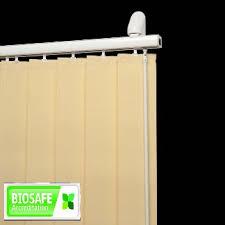Anti Ligature Shower Curtain Anti Ligature Safety Products Behrens Healthcare