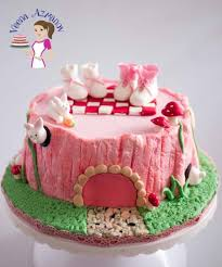 novelty cakes sculpted and novelty cakes in israel veena azmanov