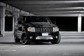 turbo jeep srt8 killerblackbird s most interesting flickr photos picssr