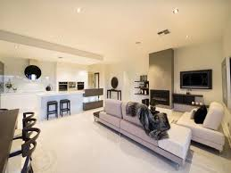 Best Living Room Designs Images On Pinterest Living Spaces - Well designed living rooms