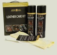Leather Cleaner Sofa Leather Cleaner For Sofas And Awesome Leather Furniture Care Kit