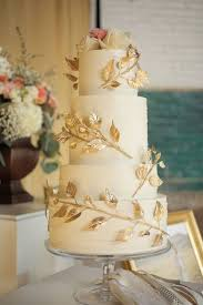 gold wedding theme gold wedding theme wedding ideas by colour chwv