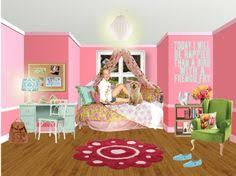 tween bedroom jet stream paint color by sherwin williams my
