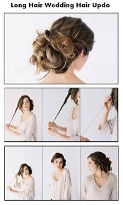 hermione yule ball hairstyle hermione yule ball hairstyle on the hunt
