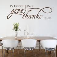 Dining Room Wall Decals Dining Room Wall Decor Dining Room Ideas Simple Stencil