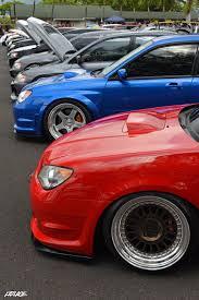 slammed jdm cars slammed society x hellaflush hawaii 2013 pt 1 u2013 fatlace since 1999