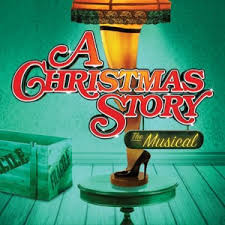 upcoming events a story the musical at