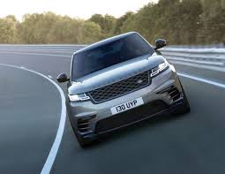range rover velar inside range rover velar now available for order prestige digital
