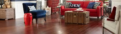 impressions hardwood collection raleigh nc us 27610