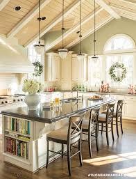 kitchen designs kitchens amazing on kitchen with regard to 50