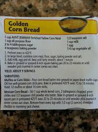 best 25 best cornbread recipe ideas on corn bread