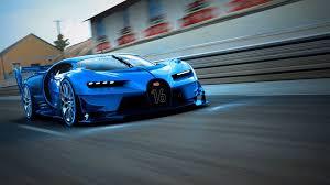 galaxy bugatti chiron bugatti chiron the veyron successor spied while on testing fallintech