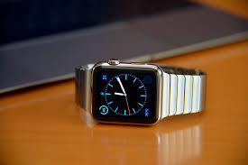apple watch black friday sale check out the black friday deals on apple stuff apple gazette