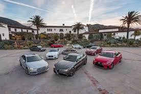 lexus austin lease deals mileti industries 399 lease deal special giulia vs 330i vs