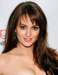 hairstyles for small forehead and oval face bangs small foreheads oval face clever hairstyles