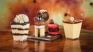 Aria Buffet Discount by French Bakery Jean Philippe Patisserie Aria Resort U0026 Casino